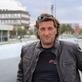 Profilbild von Matthias Bürgel