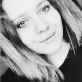 Profilbild von AlinaAlerion