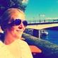 Profilbild von SarahKiss