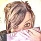 Profilbild von LieLu