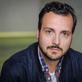 Profilbild von Johannes Ehrmann