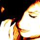 Profilbild von Patno
