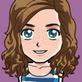 Profilbild von Aurora