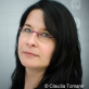 Profilbild von Thea Falken