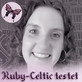 Profilbild von Ruby-Celtic