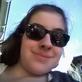 Profilbild von LaMensch