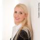 Profilbild von Anja Rauter