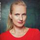 Profilbild von Christine Drews