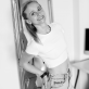 Profilbild von MareikeUnfabulous