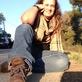 Profilbild von Yokies225