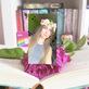Profilbild von tabeas_booktime