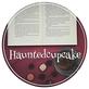 Profilbild von Hauntedcupcake