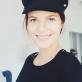 Profilbild von Annaquas