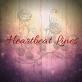 Profilbild von Heartbeat_Lines