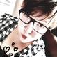 Profilbild von MissSternchen