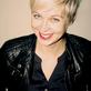 Profilbild von Kristina Günak