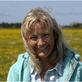 Profilbild von vipfoto