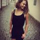 Profilbild von May_Terne