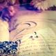 Profilbild von RavenBook