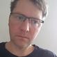 Profilbild von Buchler
