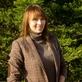 Profilbild von Sabrinafri