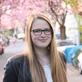 Profilbild von Janine295