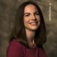 Profilbild von Julia Hofelich