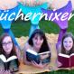 Profilbild von Buechernixen