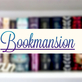 Profilbild von bookmansion