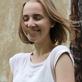 Profilbild von sophlovesbooks