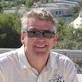 Profilbild von Gluup