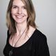 Profilbild von Eva Almstädt