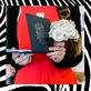 Profilbild von kalligraphin