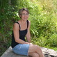 Profilbild von BeaSwissgirl