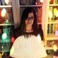 Profilbild von Kitsune87