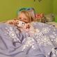 Profilbild von Ayanea