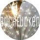 Profilbild von buchfunken