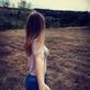 Profilbild von Amelie_3104
