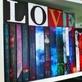 Profilbild von tanjas_bookish_view