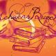 Profilbild von EngelchaensBuecherwelt