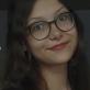 Profilbild von Nathaluffl