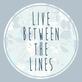 Profilbild von live_between_the_lines