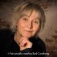 Profilbild von Marie Lamballe