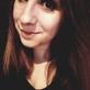 Profilbild von Lena-Buecherwelt