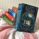 Profilbild von adorablebooks123