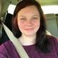 Profilbild von Jaleen2706