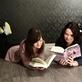 Profilbild von Lotte95