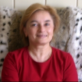 Profilbild von Arbade
