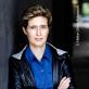 Profilbild von Patricia Walter