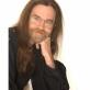 Profilbild von Wolfgang Hohlbein